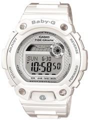 Детские,  женские часы наручные Casio Baby-G в магазине Buy-watch