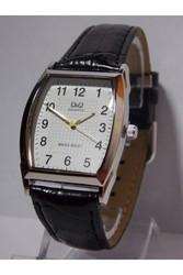 Часы женские наручные Rivoli japan quartz  водонепроницаемые
